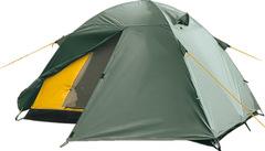 Палатка туристическая BTrace Scout 2+