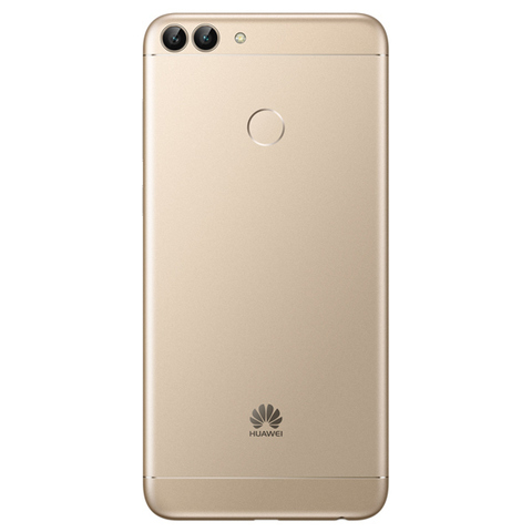 Huawei P Smart Gold (FIG-LX1)