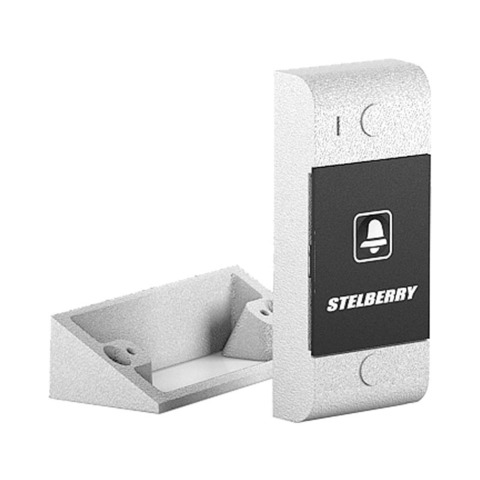 Абонентская панель STELBERRY S-130