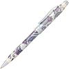 Cross Botanica - Purple Orchid, шариковая ручка, M, BL