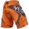 Шорты Venum Galactic Orange