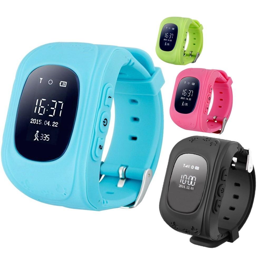 Каталог Детские GPS часы Smart Baby Watch Q50 OLED smart-baby-watch-q50_112.jpg