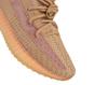 adidas Yeezy Boost 350 V2 'True Form'