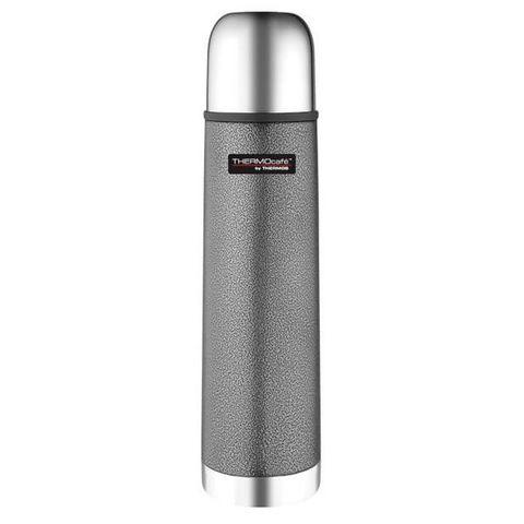 Термос Thermos HAMFK-500 (870117) 0.5л. серый