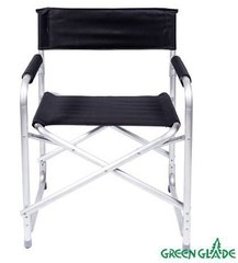 Кресло складное Green Glade P120
