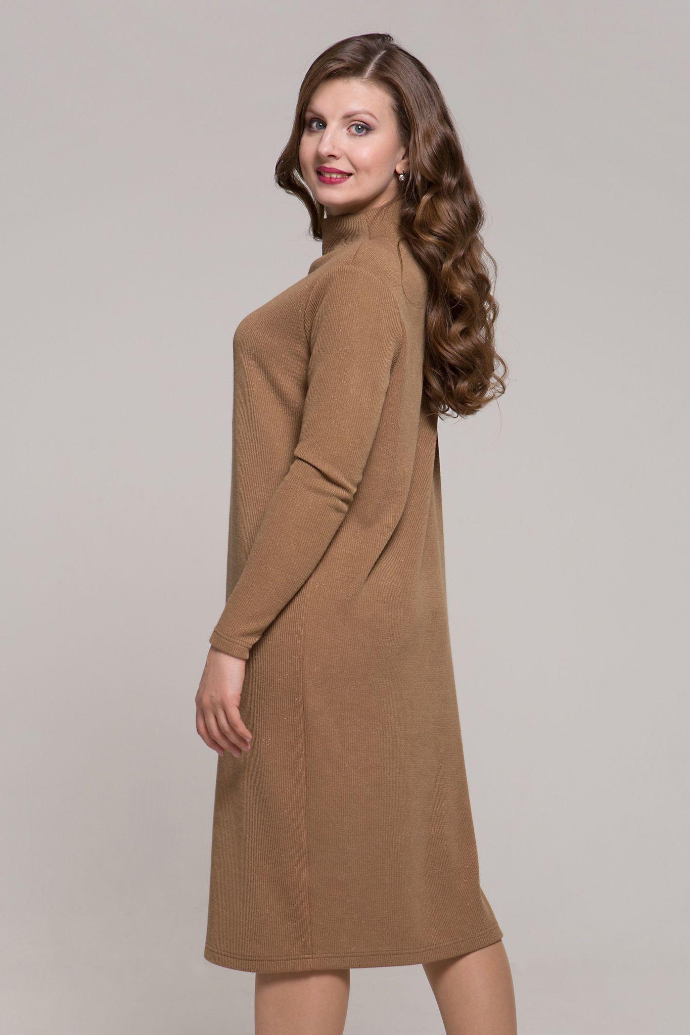 4635  Платье