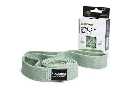 BLACKROLL® STRETCH BAND 100 см