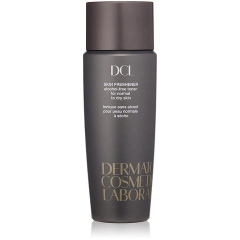 DCL Освежающий увлажняющий тонер без спирта Skin Freshener