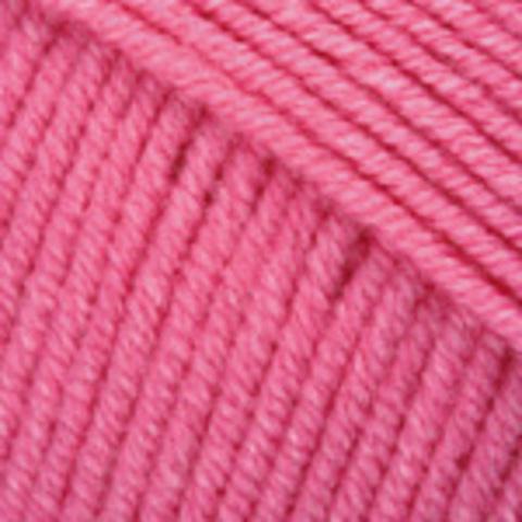 Купить Пряжа YarnArt Jeans Код цвета 42 | Интернет-магазин пряжи «Пряха»