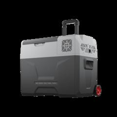 Компрессорный автохолодильник Alpicool CX-40S (40 л.) 12-24-220В