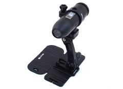 Экшн-камера Bullet HD Pro 2