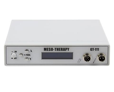 Аппарат электропорации GT-111