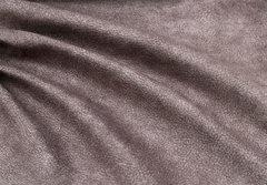 Микрофибра Kongo brown (Конго браун)
