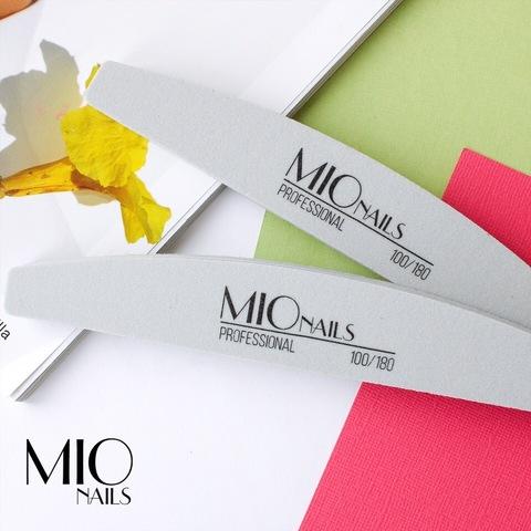 MIO Пилка  100 / 180