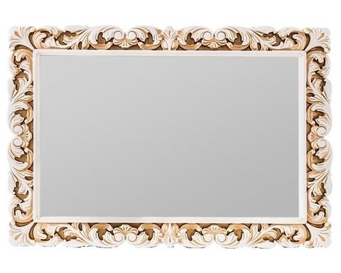 Зеркало  НАТАЛИ рамочное ППУ  955*1340  (гостиная)