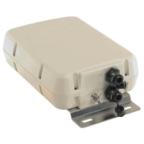 Автоматический антенный тюнер Icom AH-4