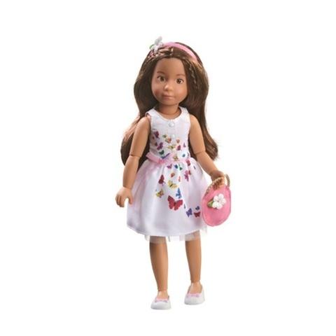 Куколка София, Kruselings (Крузелингс), 23 см