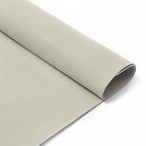 Фоамиран 1мм, 50*50 см, серый