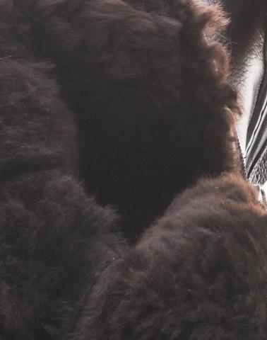 Зимние сапоги на молнии Универсал натуральный мех(Опт)