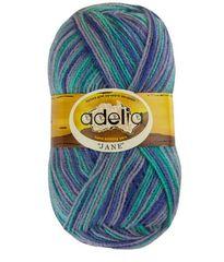 аделия-джейн-20-син-фиол-зел