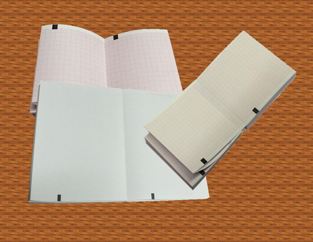 210х150х200, бумага ЭКГ для Cardiette, реестр 4165