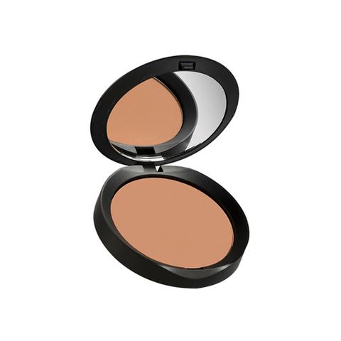 Пудра - бронзер - цвет 03 бежево-коричневый | PuroBio