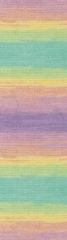 3304 (лиловый,розовый,лимонный,мятный,бирюза)