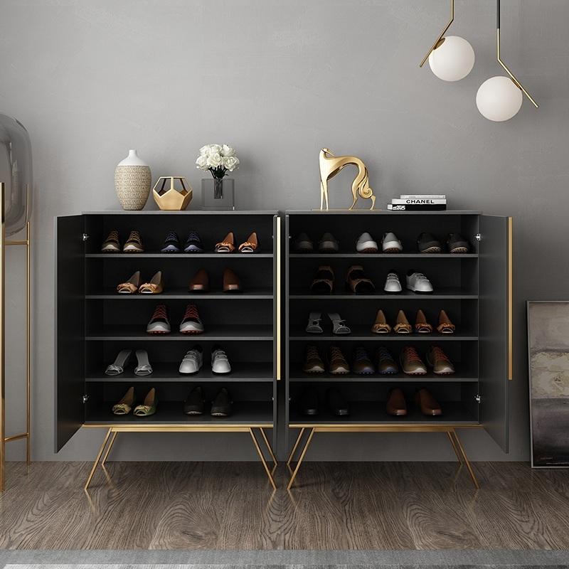 Обувной шкаф Houache