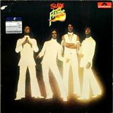 Slade / Slade In Flame (LP)