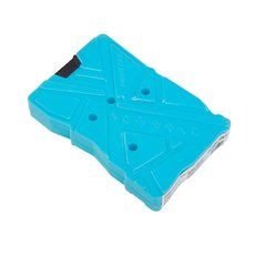 Аккумулятор холода Pinnacle 600 мл TPX-9004