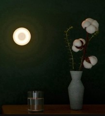 Ночник Xiaomi Motion-Activated Night Light 2 (MJYD02YL)