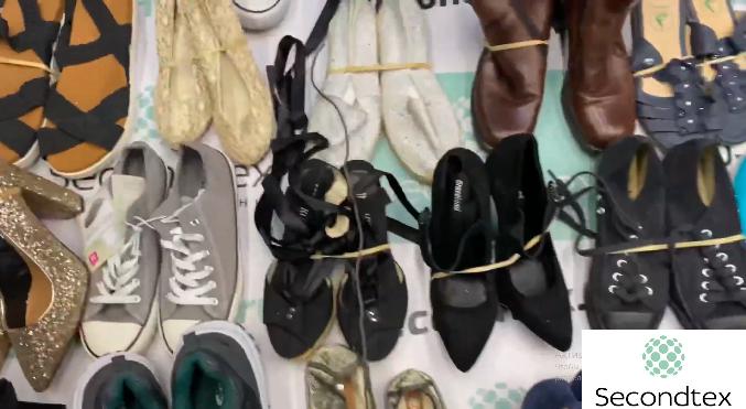 Обувь микс Крем из Голландии