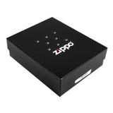 box Zippo 2
