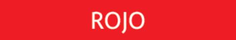 Фольга самоклеящаяся в рулоне Sadipal 0,5*3м красный 16 рулонов в упаковке