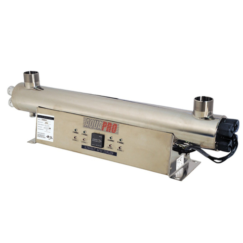 УФ стерилизатор Aquapro UV-48GPM-HT