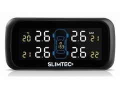 Датчики давления в шинах внутренние Slimtec TPMS X4i