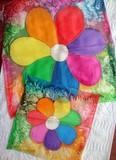 Цветик-Семицветик 28х28