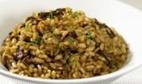 Рис длиннозерный пропаренный