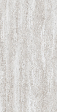 Керамогранит Jazz 03 600x1200