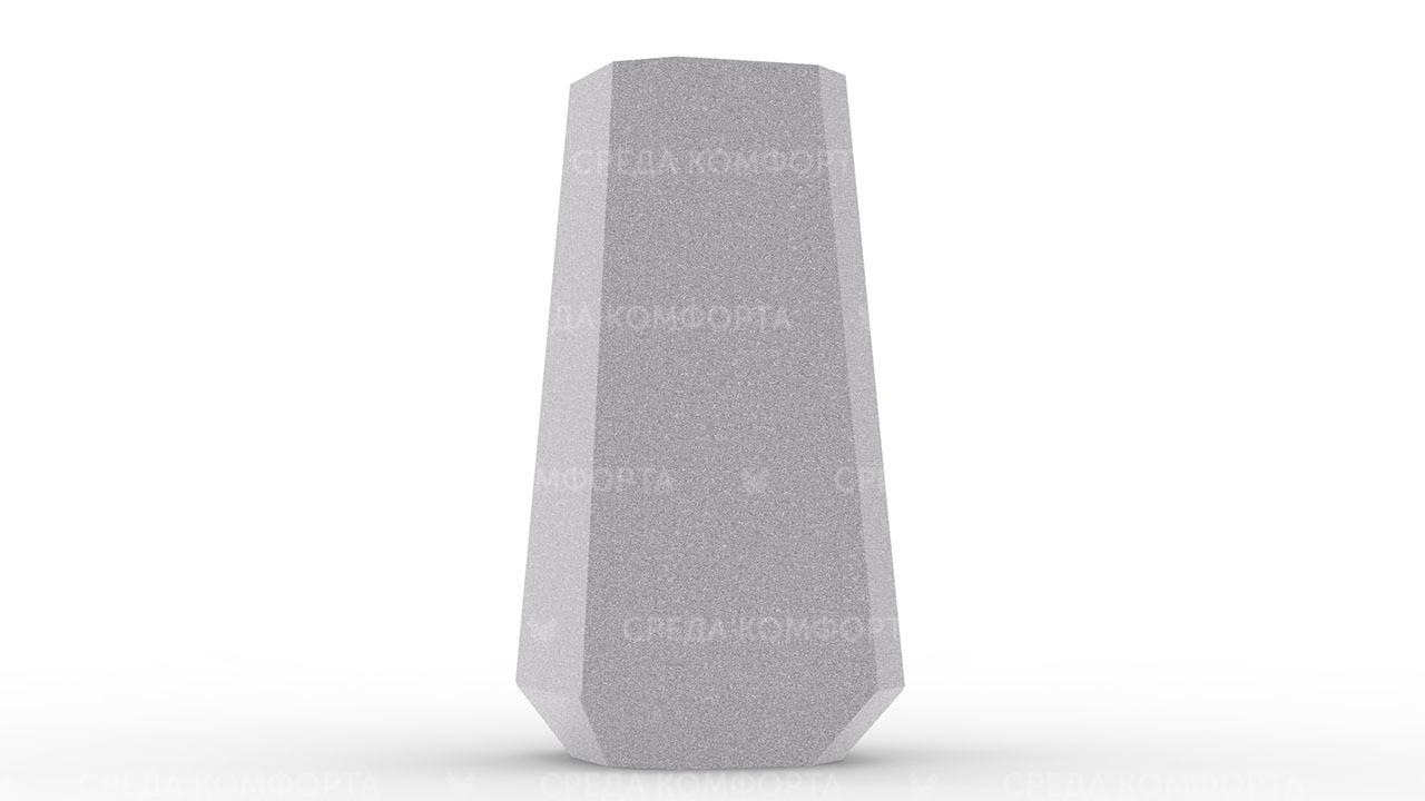 Урна бетонная URN0051