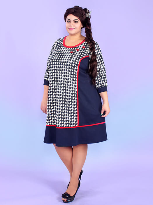 Платье Милада