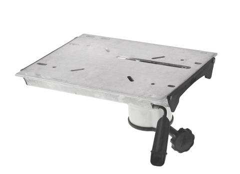 Крепление сиденья к стойке, 73 мм