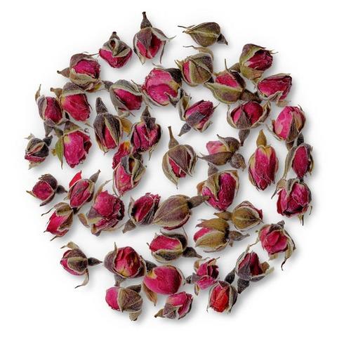 Бутоны роз для 100 гр. купить в Москве