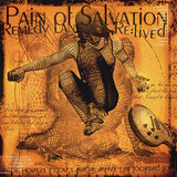 Pain Of Salvation / Remedy Lane Re:lived (2LP+CD)