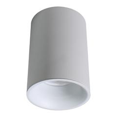 Накладной точечный светильник INL-7007D-01 White