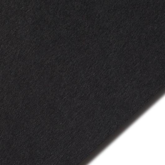Кардсток черная смола, 270 гр