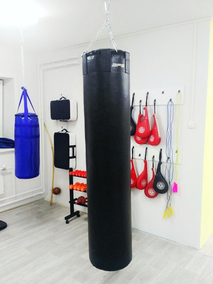 Мешки Мешок боксерский  BFS TbWc7nx77pw.jpg