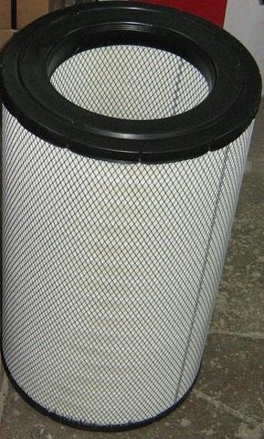 Фильтр воздушный, элемент / AIR FILTER ELEMENT АРТ: 10000-58592