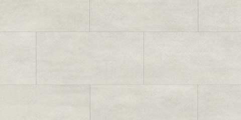 ПВХ плитка, кварц виниловый ламинат Quick Step LVT Ambient Glue Бетон светлый AMGP40049