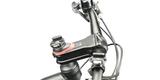 Набор для велосипеда универсальный SP Connect Bike Bundle Universal крепление на руль